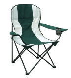 Camping Outdoor Plain Color Beach Chair