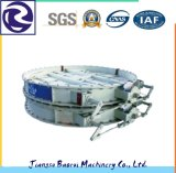 High Quality Damper with Cheap Price