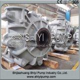 Heavy Duty High Effiency Low Factory Price Mud Pump