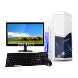 DJ-C003 Support E5200 CPU Desktop Computer