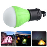 Outdoor Camping Decorative Lights Tent Hanging Bulb Light