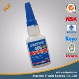 Loctite Cyanoacrylate 401 495 406 444 403