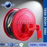 Fire Equipment Fire Hose Reel Reliable Fire Hose Reel