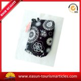 Factory Amenity Bag Travel Cosmetic Bag with Best Price