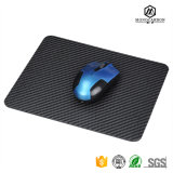 Affordable Carbon Fiber Personalized Gaming Mouse Pad