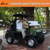 150cc/200cc/250cc 4 Stroke UTV for Adults Sports