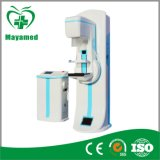 My-D031 High Frequency Mammography Unit