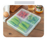 Wholesale Plastic Airtight Crisper/Storage Box Crisper Boxes