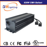 Manufacturer for 2X315W Lighting Electromagnetic Ballast in Hydroponic Grow Systems
