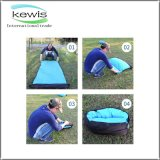 New Design 3 Season Type Lazy Sofa Sleeping Bag