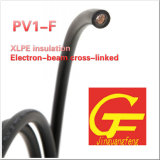 Solar Cables and PV Solar Battery Cable