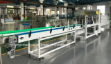 Automatic Sleeve Heat Shrink Packaging Machinery with Shrink Tunnel