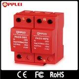 China Super Quality Class B+C Lightning Protector