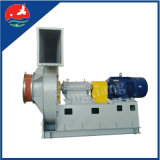 9-28-10D industry supply air fan TurnFloat