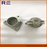 Galvanized Sidewalk Guy Fittings for Pole Line Hardware