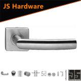 Stainless Steel Double Door Hardware