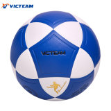 Wholesale Different Size Weight Colors Football