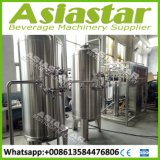 Fully Automatic Mineral Water Treatment Purifier Plant Price
