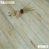 Melamine Impregnated Paper for Decorating Furniture and Lamintaed Flooring