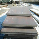 St37-2 Steel Sheet (Hot Sale Competitive Price)