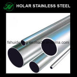 SUS304 304L Stainless Steel Tube