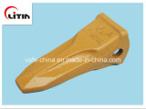 PC200 205-70-19570RC Alloy Steel Excavator Bucket Teeth