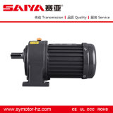 1# AC Gear Head with Shaft Diameter 18mm 3-Phase Motor