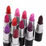 Wholesale Private Label Cosmetics Peel off Matte Lipstick