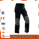 6 Pockets European Style Cargo Work Pants