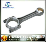 Auto Parts Conrod Connecting Rod Applied 3133710 F071 for Perkins