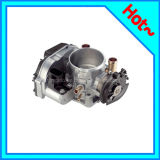 High Quality Throttle Body for Audi 058 133 063b