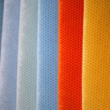 Wholesale Polyerster Velvet Upholstery Fabric for Home Textile