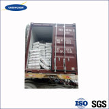 High Quality Xanthan Gum HD in Industry Application