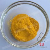 Solvent Yellow 16 Dyes (Transparent yellow GC) for Oil Separation