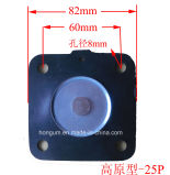 Rubber Diaphragm for Auto Parts