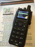 P25 Military Handheld Radio, P25 Multi-Mode Handheld Radio in 37-50MHz