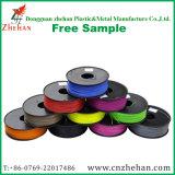 Free Sample 3D Printer Pen 1.75mm 32 Colors PLA Filament