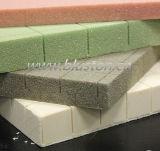 Foam Material PMI Series PMI Foam