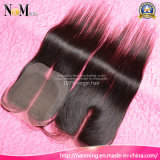 8 Inch 10 Inch 12 Inch 14 Inch 16 Inch 18 Inch 20 Inch Medium Brown Free/Middle/Three Part Swiss Lace Closure