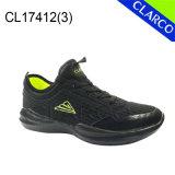 Good Quality Mesh Men Sneaker Sports Shoes