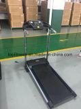 Folding Mini Electric Treadmill for Home Use