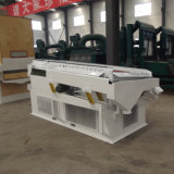 Grain Cleaning Equipment Gravity Separation Table