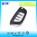 Universal RF Wireless Remote Control for Garage Door