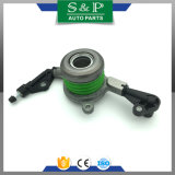 Clutch Bearing 510 0035 10 for Mercedes-Benze Class (W210) / Auto Parts