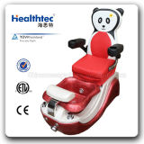 Us SPA Pedicure Chair Lift Chair (F531F03-02-K)
