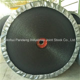 Steel Wire Rope Traction Flame-Retardant Conveyor Belt