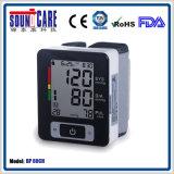 Wrist Blood Pressure Monitor (BP 60CH)