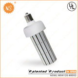 UL Certified 10076lm 80W E39 E40 LED Lamp