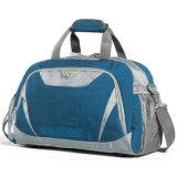 Fashion Ripstop Travel Gym Shoulder Sports Bag for Duffel