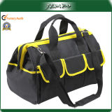 600d High Quality Simple Cheap Promotion Tool Packing Bag